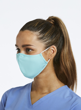 Picture of Maevn Reusable Cloth Face Mask