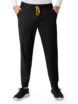 Picture of Carhartt Liberty Men's Comfort Cargo Jogger Pant