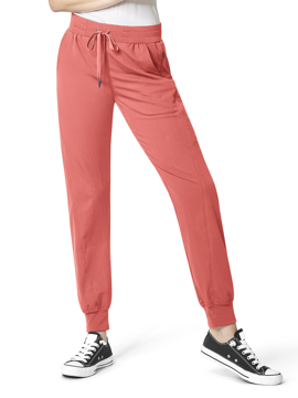 Picture of WonderWink Aero Women's Cargo Jogger Pant