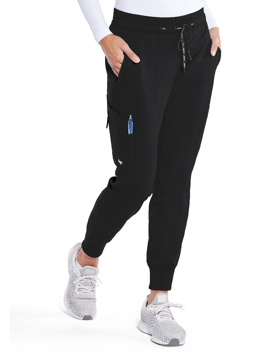 Picture of Barco Grey's Anatomy™ Kira Pant