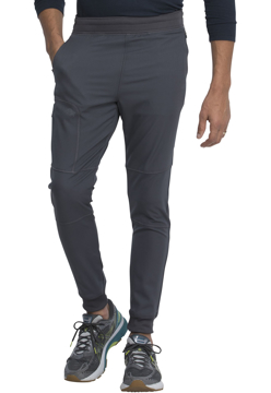 Picture of Dickies Dynamix Men's Natural Rise Jogger