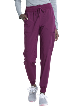 Picture of Dickies EDS Essentials Mid Rise Jogger