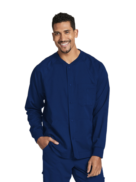 Picture of Barco Grey's Anatomy™ Men's Cole Warm Up