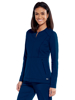 Picture of Barco Grey's Anatomy™ Impact Women's Tempo Jacket