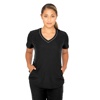 Picture of Skechers Vitality by Barco Women's Element Top
