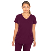 Picture of Skechers Vitality by Barco Women's Charge Top