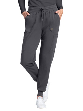 Picture of White Cross Marvella Women's Jogger Pant