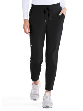 Picture of Barco Grey's Anatomy™ Edge Women's Vibe Pant