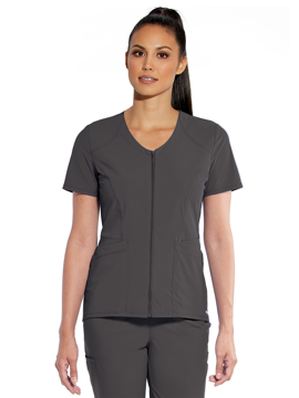 Picture of Barco Grey's Anatomy™ Edge Women's Vibe Top