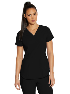 Picture of Barco Grey's Anatomy™ Edge Women's Nova Top