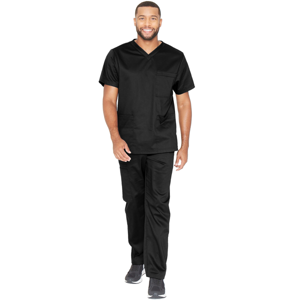 Picture of Barco Essentials Unisex Omni Top and Bottom Set