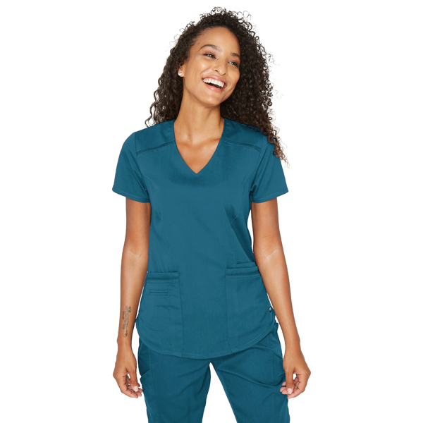 Picture of Barco Grey's Anatomy™ Avana Top