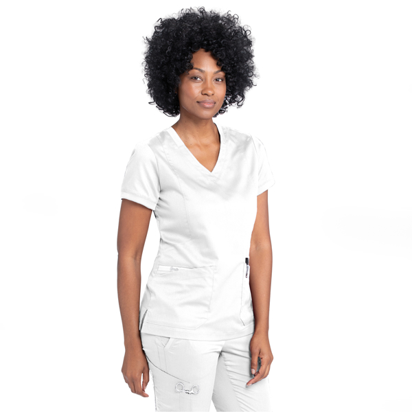 Picture of Barco Grey's Anatomy™ Kira Top