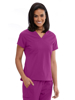 Picture of Barco Grey's Anatomy™ Bree Tuck-In Stretch Top