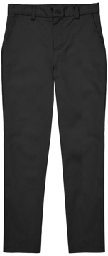 Picture of Classroom Uniforms Girl's Flat Front Pant