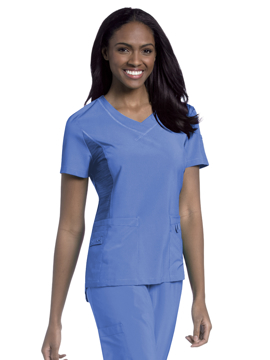 Picture of Urbane Performance Quick Cool Sport Tunic