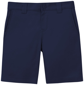 Picture of Classroom Uniforms Boys Stretch Slim Fit Shorts