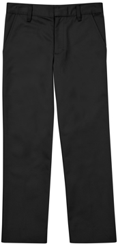 Picture of Classroom Uniforms Youth Boys Flat Front Pant