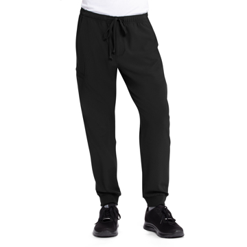 Picture of Skechers Vitality by Barco Men's Crew Pant