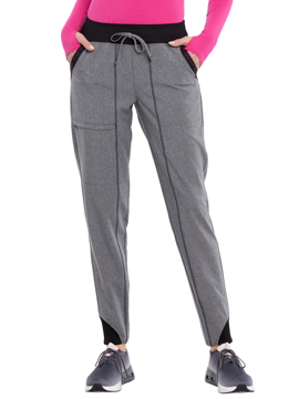 Picture of Cherokee Infinity Women's Mid Rise Jogger Pant