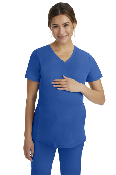 Picture of Healing Hands HH Works Mila Top