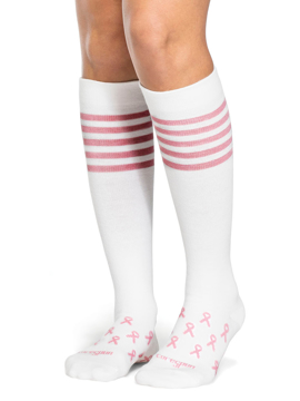 Picture of Cherokee Therafirm Women's 10-15Hg Light Support Sock