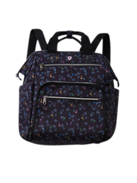 Picture of HeartSoul Bags Bella Backpack