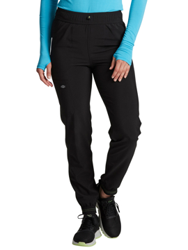 Picture of Dickies Retro Women's Mid Rise Jogger Pant