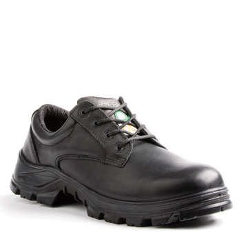 Picture of Terra Albany Men's Low Top Boot