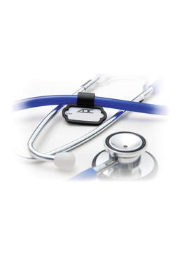 Picture of American Diagnostic Corporation Stethoscope ID Tag