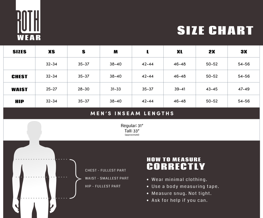 med couture_sizechart_mens